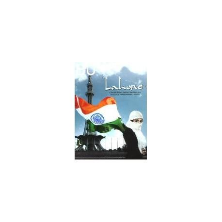 Lahore - DVD