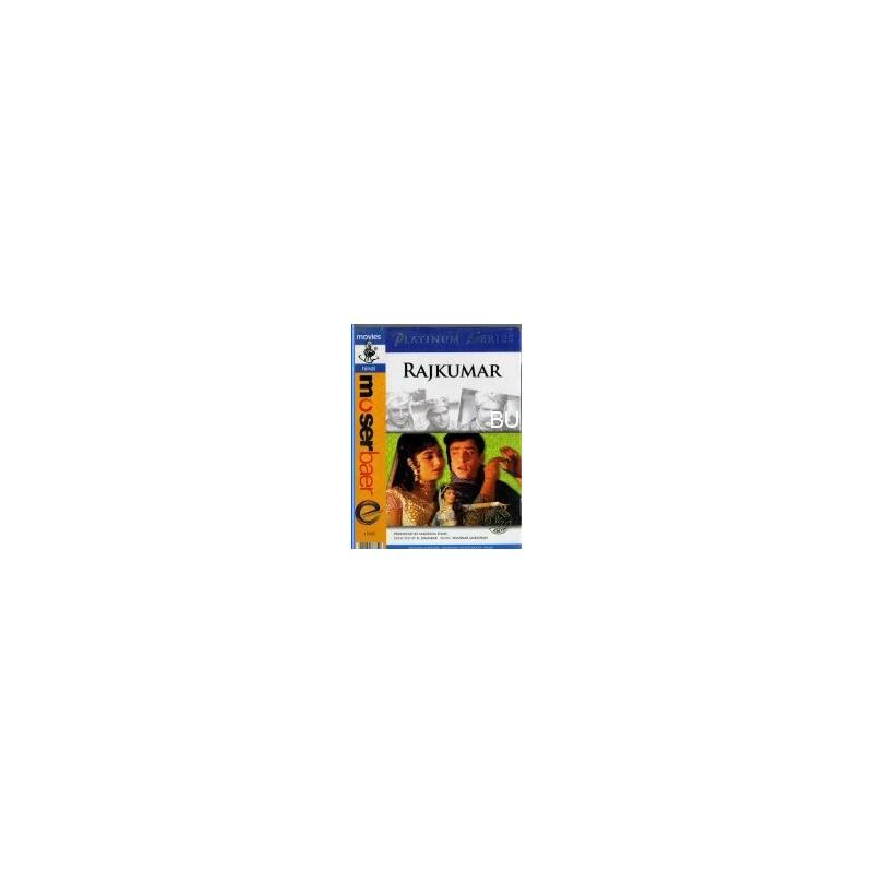 Pardes - DVD Collector