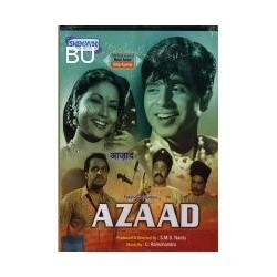 RajKumar (old) - DVD