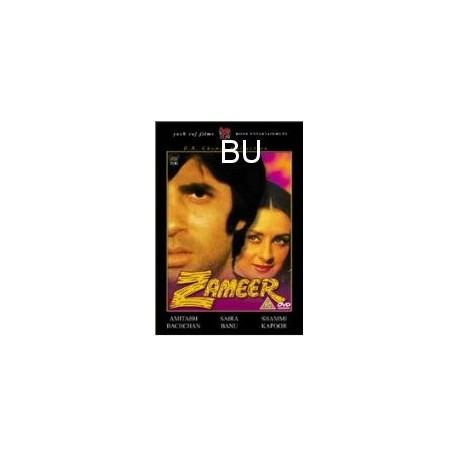 Azaad - DVD