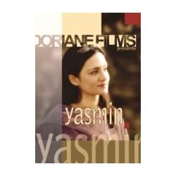 Yasmin - DVD