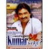 Latest Bhangra Sensation - DVD Clips