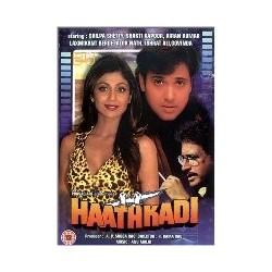 Kurbaan (Salman Khan) - DVD