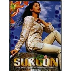 Sukoon vol 4 DVD Clips