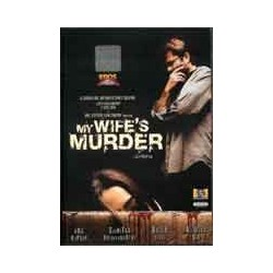 My Wife's murder - DVD