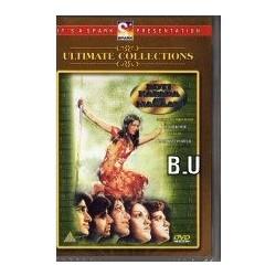 Roti Kapada Aur Makan - DVD
