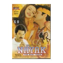 Naseeb - DVD