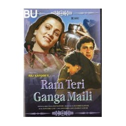Raju Chacha - DVD