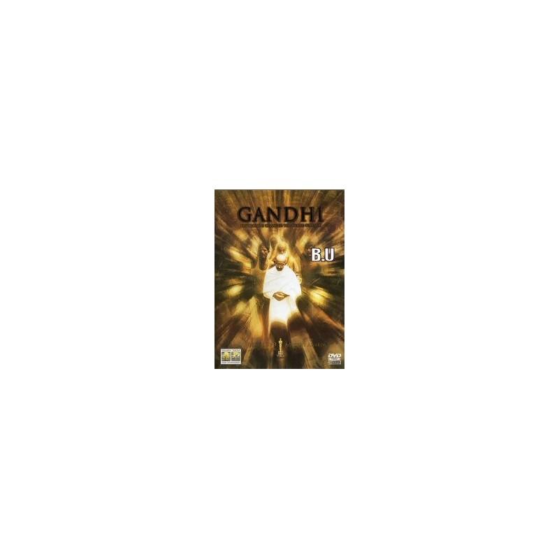 Fiffty Fiffty - DVD