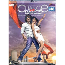 Chance Pe Dance DVD COLLECTOR