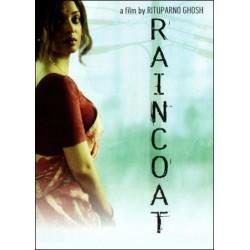 Raincoat  DVD