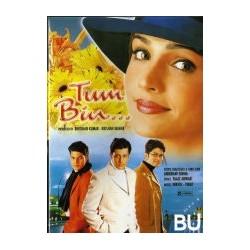 Tum Bin - DVD