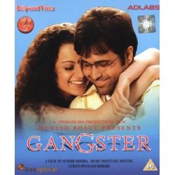 Gangster (fr) DVD Collector