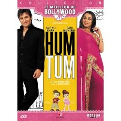 Hum Tum (fr) DVD Collector