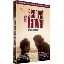 Le Secret de Kanwar DVD...