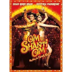 Om Shanti Om (fr)  2 DISC SET
