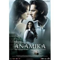 Anamika (new) DVD