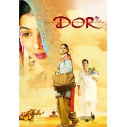 Dor DVD