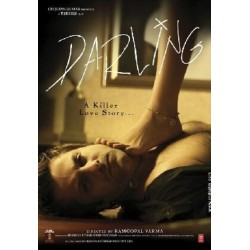 Darling DVD