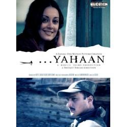 Yahaan DVD