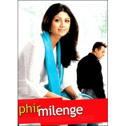 Phir Milenge  DVD