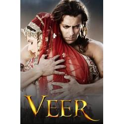 Veer DVD
