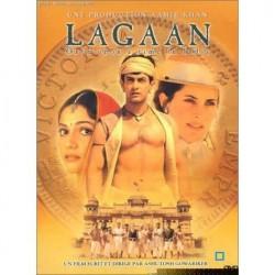 Lagaan (fr) 2 DISC SET