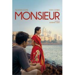 Monsieur (fr) DVD collector