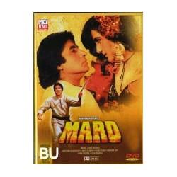Mard - DVD