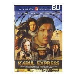 Kabul Express - DVD