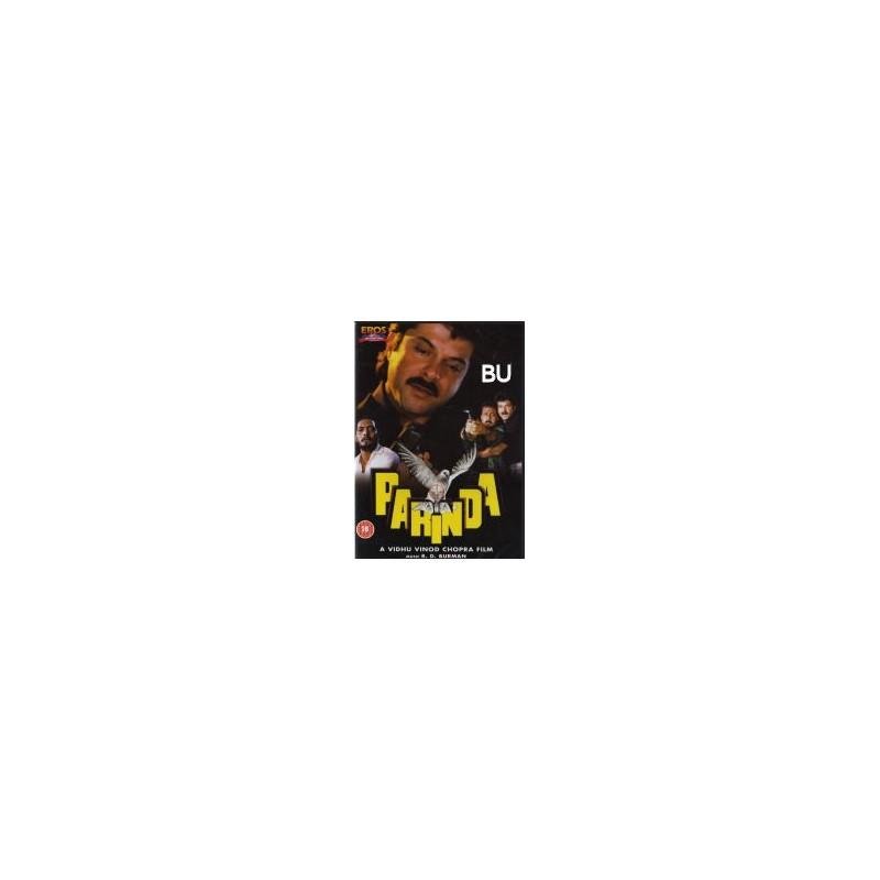 Parinda - DVD
