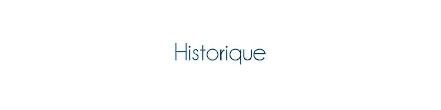 Historique / Guerre / Biopic