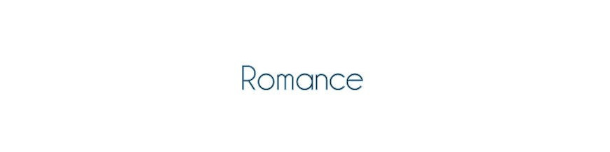 Romance / Melodrame