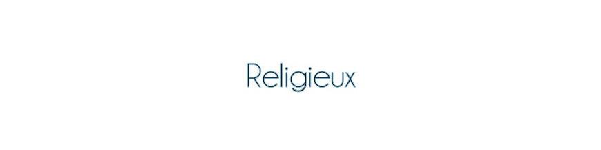 Religieux / Mythologie