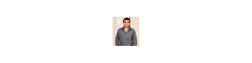 Paresh Rawal Filmographie