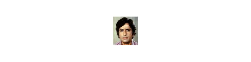 Shashi Kapoor  Filmographie