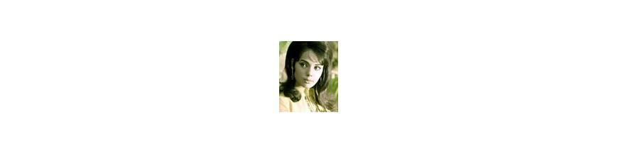 Mumtaz  Filmographie