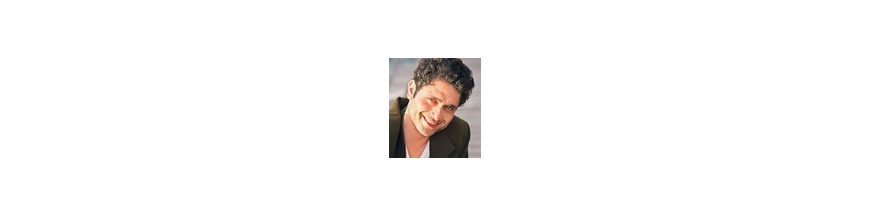 Shiney Ahuja Filmographie