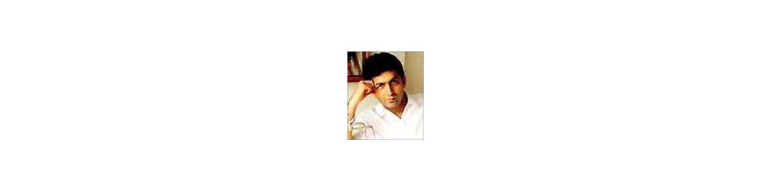 Kunal Kohli films