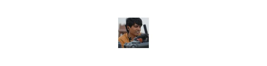 Nagesh Kukunoor films