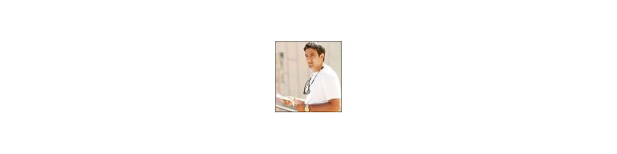 Siddharth Anand films