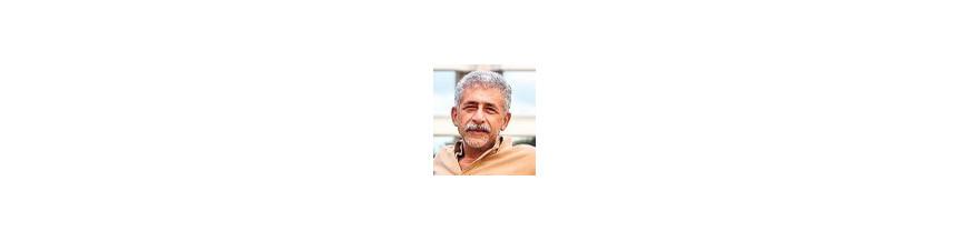 Naseeruddin Shah Filmographie