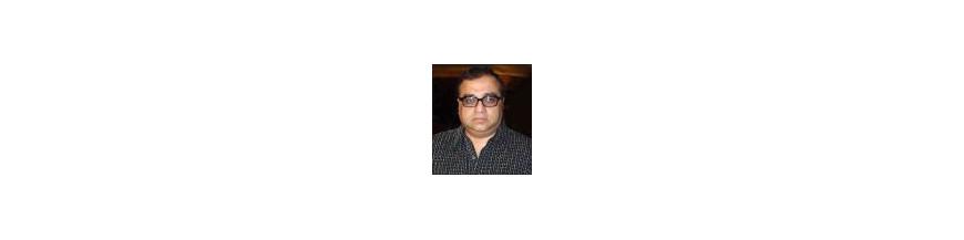 Rajkumar Santoshi films