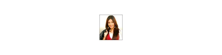 Amrita Rao Filmographie