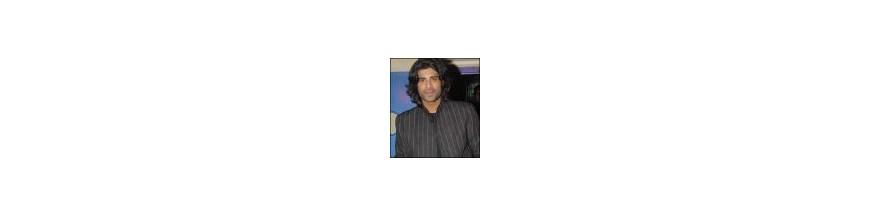 Sikander Kher Filmographie