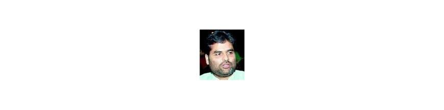 Vishal Baradwaj films