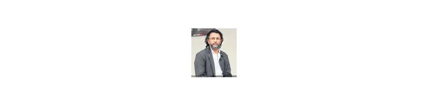 Rakeysh Omprakash Mehra films