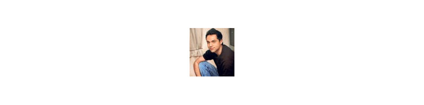 Abhay Deol  Filmographie