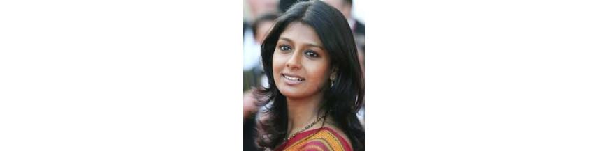 Nandita Das  Filmographie