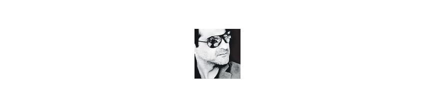 Sanjay Kapoor  Filmographie